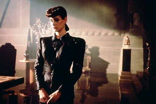 Blade Runner cumple 30 y hay fiesta