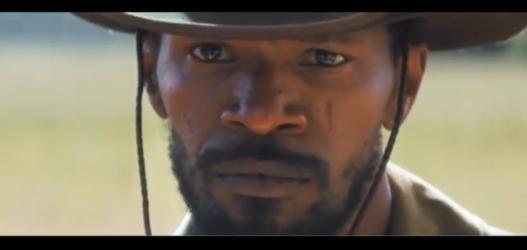 Con Django Unchained, Tarantino nos cuenta una de vaqueros