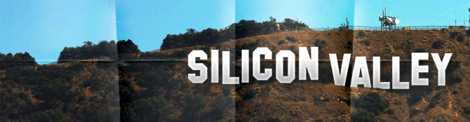 Pornotechie: La hollywoodización de Silicon Valley