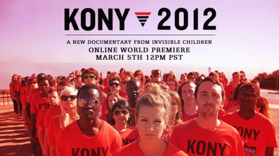 www.kony2012