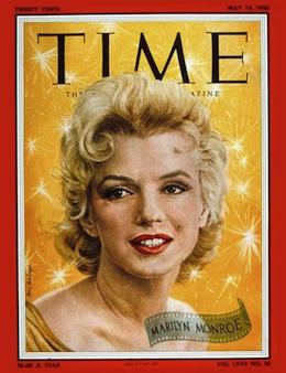 TIME: ¿Cuánto hemos cambiado en 90 años?