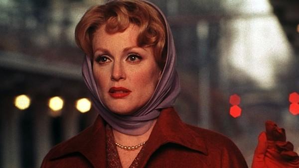 5 películas que definitivamente debes ver antes del Oscar 2015