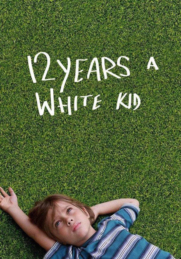 Títulos honestos para las películas nominadas al Oscar 2015